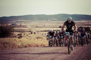 Fire Road 100K – Gravel Grinder | Cedar City, Veyo, Utah