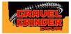 Gravel Grinder | Cedar City, Veyo, Utah